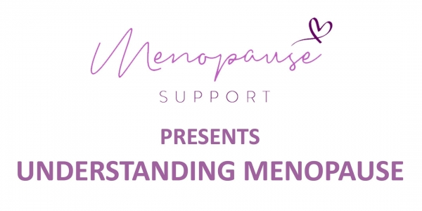 Understanding Menopause-Your Questions Answered