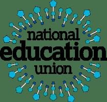 Kirklees NEU Reps Meeting