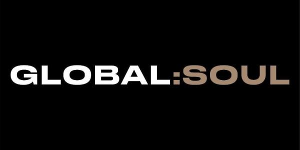 Global Soul Live Showcase (Manchester)