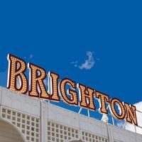 Brighton Info logo