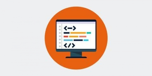 Coding Camp in Brighton| Learn Basic Programming Essentials with c# (c sharp) and .net (dot net)- Learn to code from scratch - how to program in c# - Coding Bootcamp