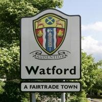 Watford Info logo