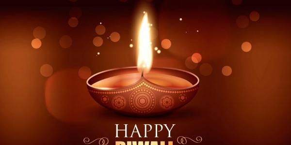 Diwali Mehfil
