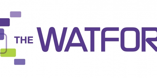 WatfordUTC Student Reflection Surgery 3.00-4.00pm Thursday 17th October 2019