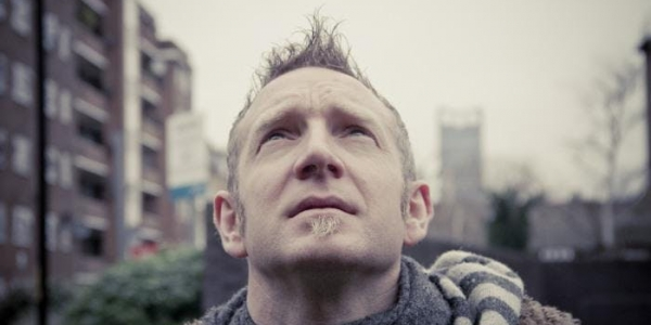 Songs and Songwriting: An Evening with Andy Flannagan