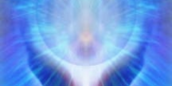 Angel Quest Healing Centre - Healing is offered on a first come basis...