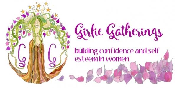 October 2019 Wickerlsey Girlie Gathering