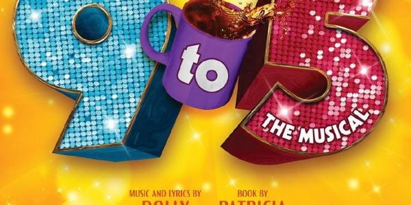 Pi Singles Theatre Night - Nine to Five!