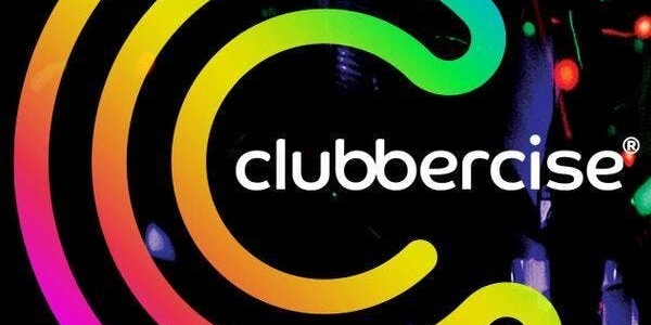 THURSDAY EXETER CLUBBERCISE 24/10/2019