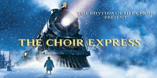 The Choir Express