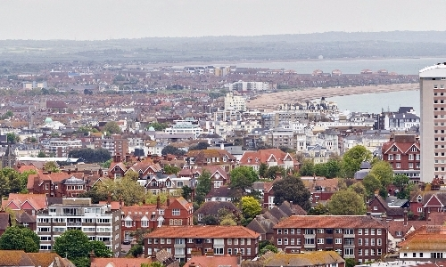 Eastbourne Community: Events, activities and news shared by