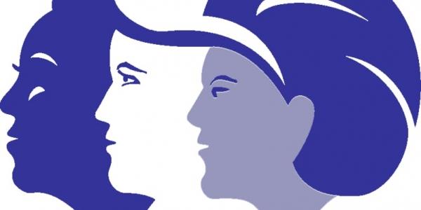 WayfinderWoman Presents 'Menopause Demystified