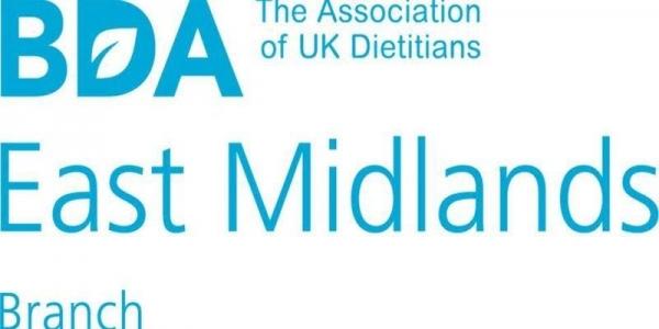 BDA East Midlands Branch CPD event - Focus on Public Health
