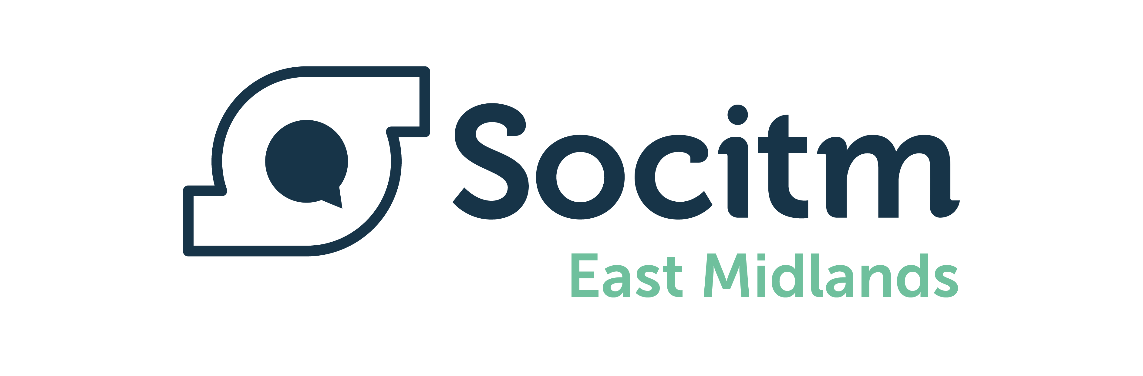 East Midlands Share Local - 8th November 2019