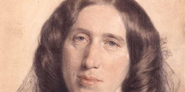 George Eliot Revealed