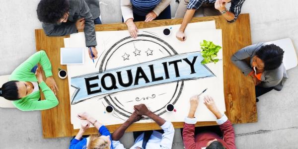 Nuneaton Equality Network