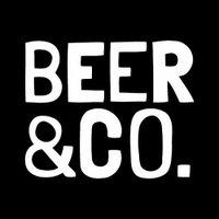 Beer&Co. logo
