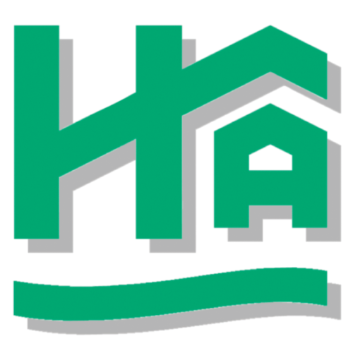 Horsell Residents' Association logo