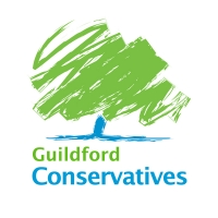 Guildford Conservatives