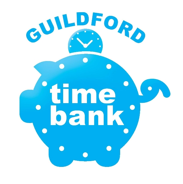 New Guildford Time Bank 'Pop-In' Sessions - come and find out more!