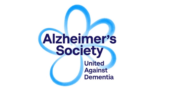 Update About The Alzheimer's Society Services
