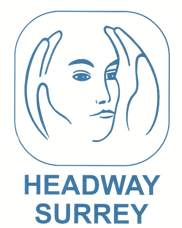 Family and Carers  Support Meeting and Lunch Headway Surrey