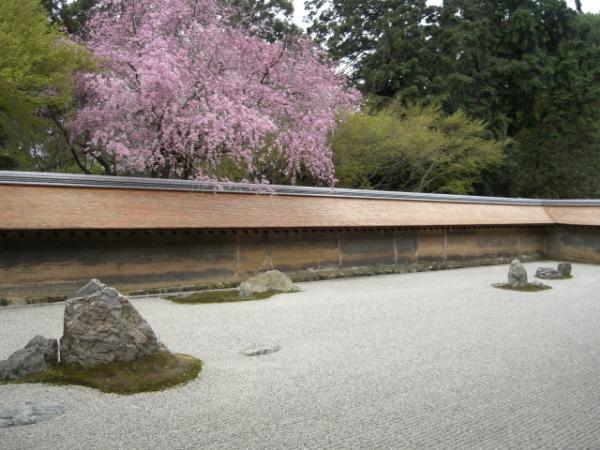 Gardens of Japan  - Colin Jones