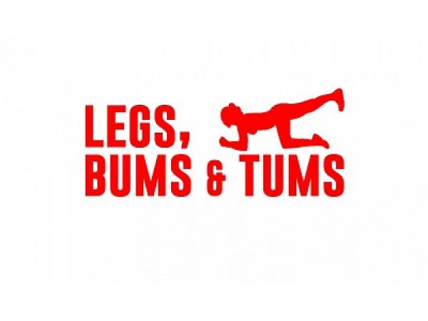 Legsbums Tums Launch Night Trenham Hall Fitness