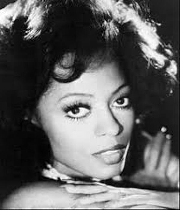 Diana Ross Tribute @ Cumberland Hotel