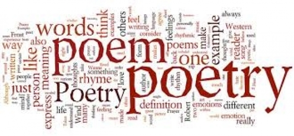 Poetry Appreciation Group   Women Poets