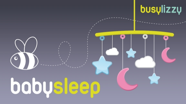 Night Nannies 1-2-1 clinic session