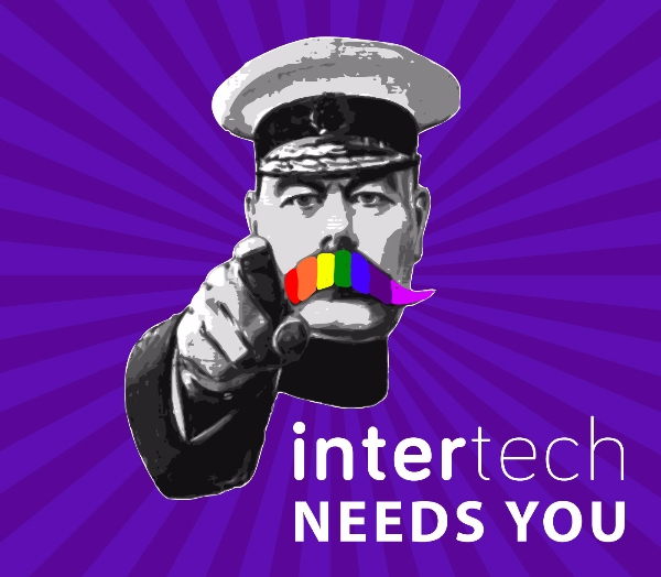 A call for London Pride sponsors