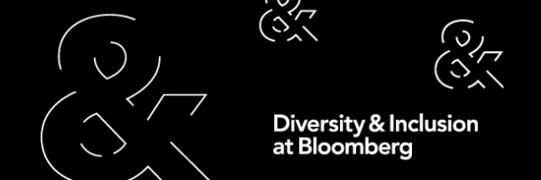 Bloomberg: Raising Awareness on Bisexuality