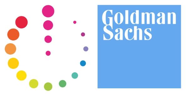 InterTech @ Goldman Sachs - Let's talk about FinTech