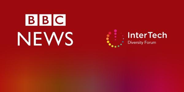 InterTech @ BBC News - Embracing Change