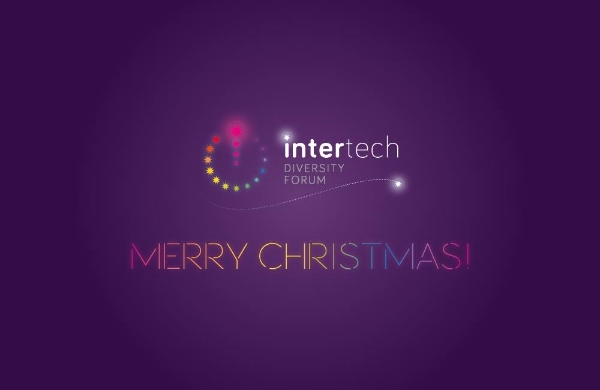 InterTech Social