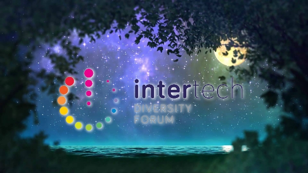 'Twas the night before Friday - Intertech Social @ Yard Bar - No Tickets Required!