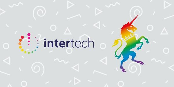 Intertech @ GDS