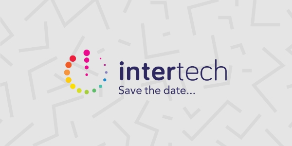 Intertech @ SAP - Save the date...