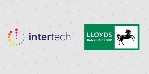 Intertech @ Lloyds Banking Group - The future faces of Banking & FinTech