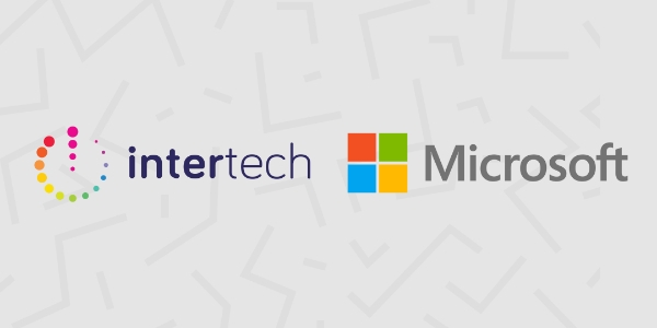 Intertech @ Microsoft - IDAHOBIT Keynote & Quiz 2019