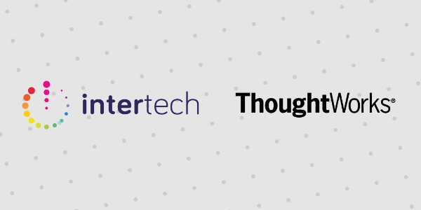 Intertech @ ThoughtWorks - Intersectional Stories