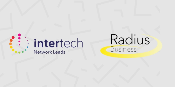 Intertech Network Leads - Employee Networks Summit