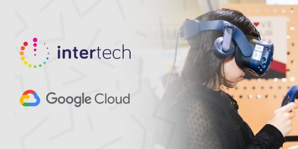 We've got tickets to Google Cloud Next 19!