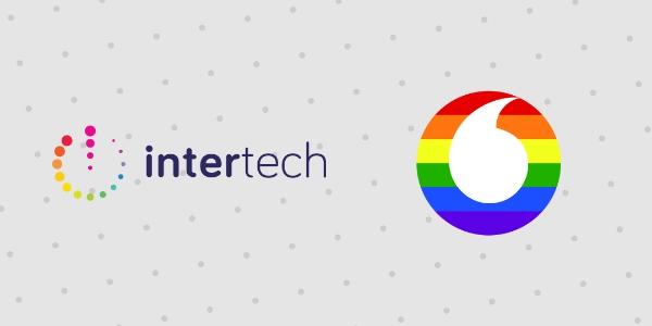 Intertech @ Vodafone
