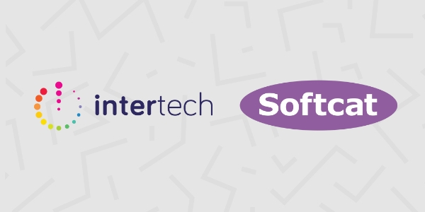 Intertech @ Softcat