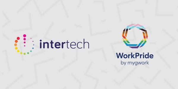 WorkPride - An invitation...