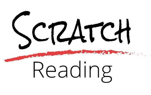 Scratch Reading