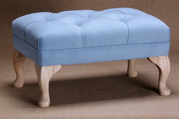 Beginners' Upholstery Course