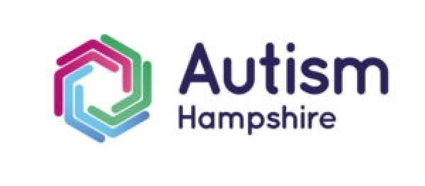 FREE E-Learning Autism Training made available by Autism Hampshire